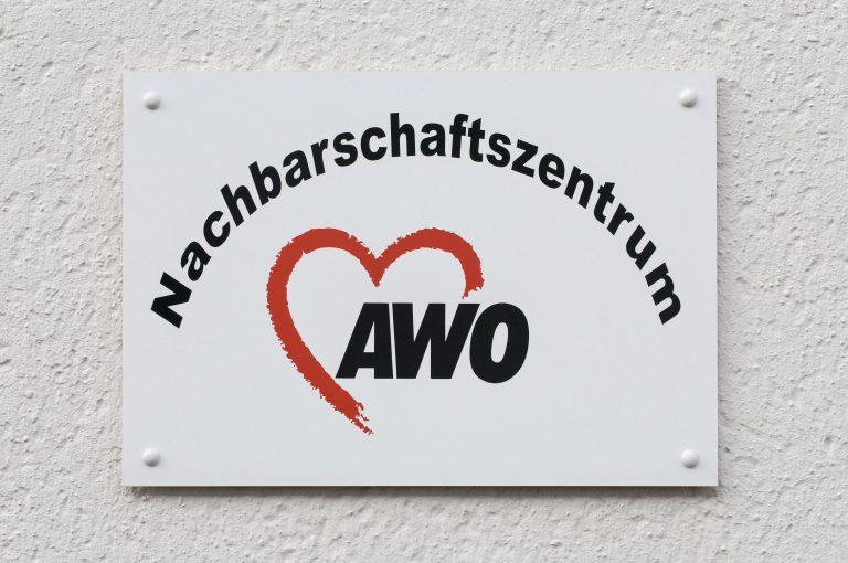 Auch in Thüringen gerät die AWO wegen überhöhter Gehälter in die Kritik (Symbolbild) Foto: picture alliance/imageBROKER