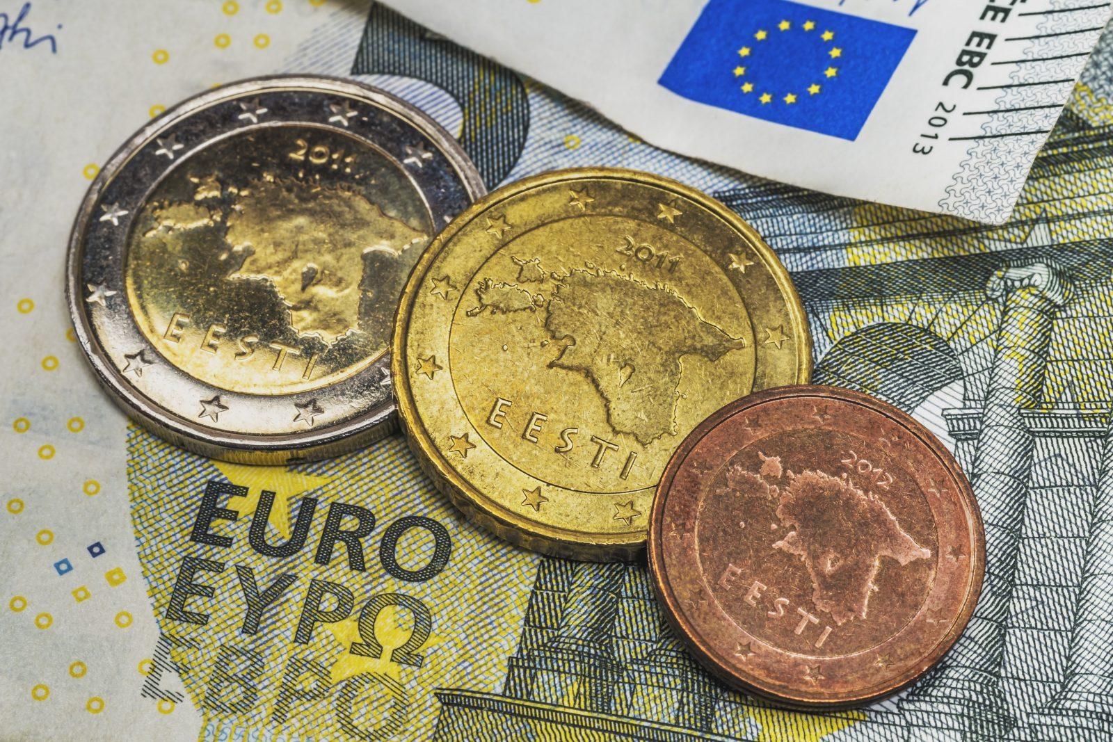 Steuern: Belastung in Deutschland konstant hoch Foto: picture alliance/Zoonar