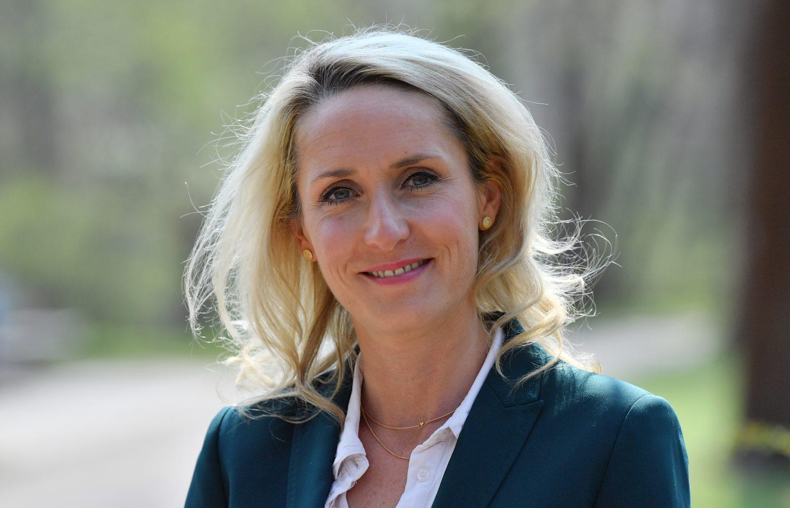 Anne Bressem