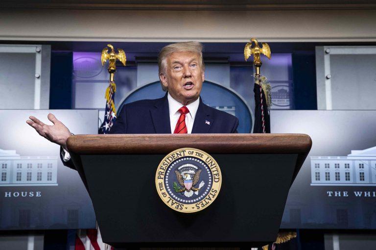 Kenosha Trump