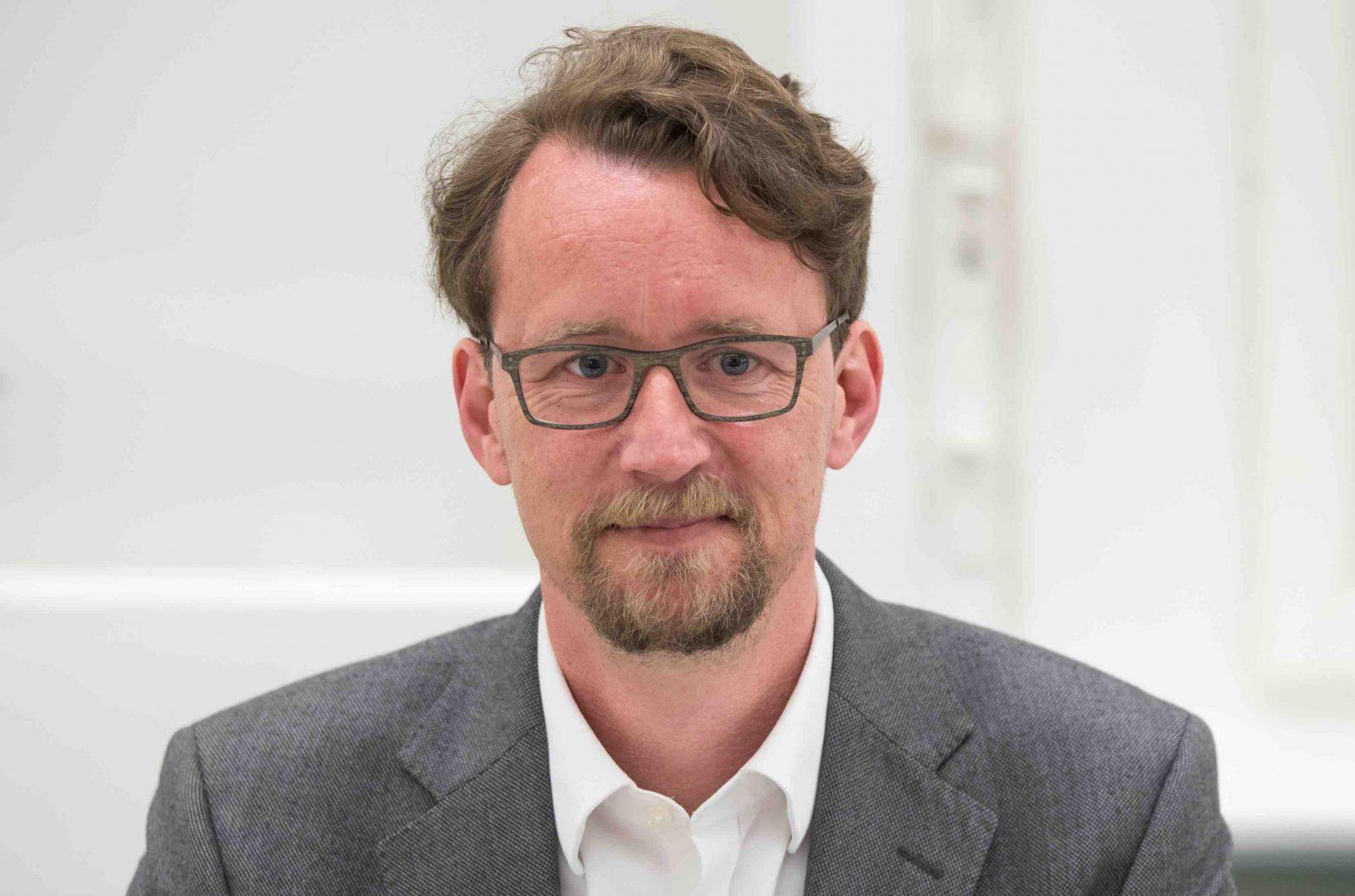 Früherer Kultusminister Brodkorb kritisiert Bildungspolitik