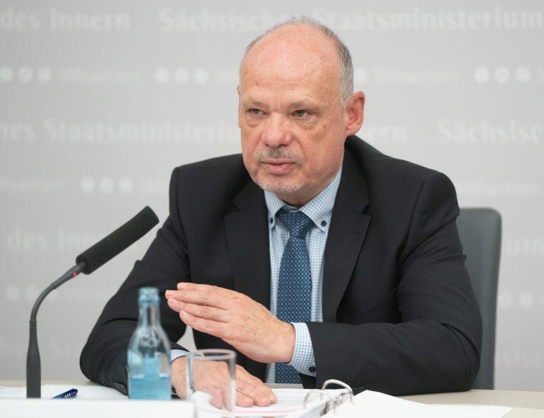 Petric Kleine
