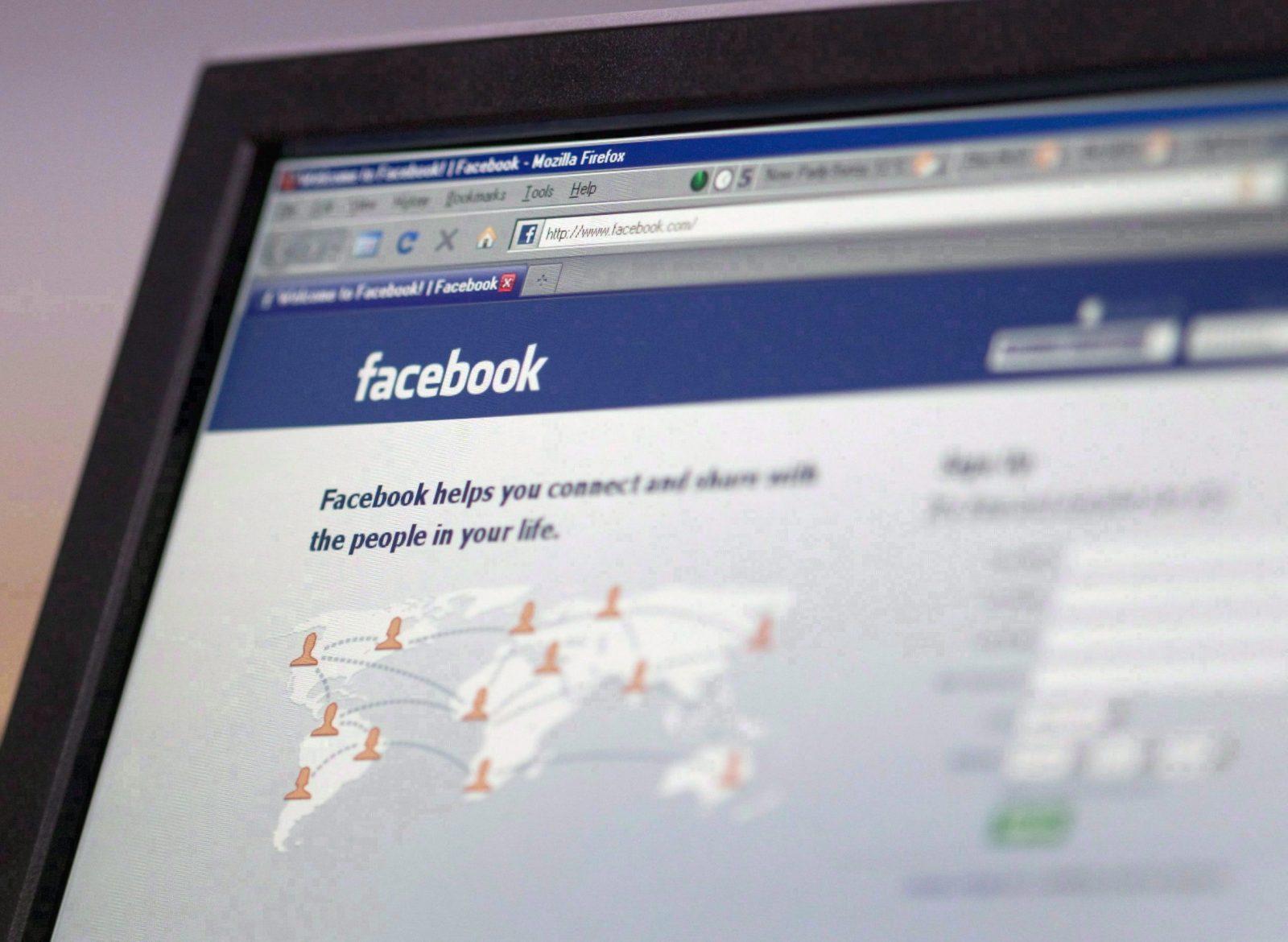 Schuldirektor wegen Facebook-Eintrag entlassen
