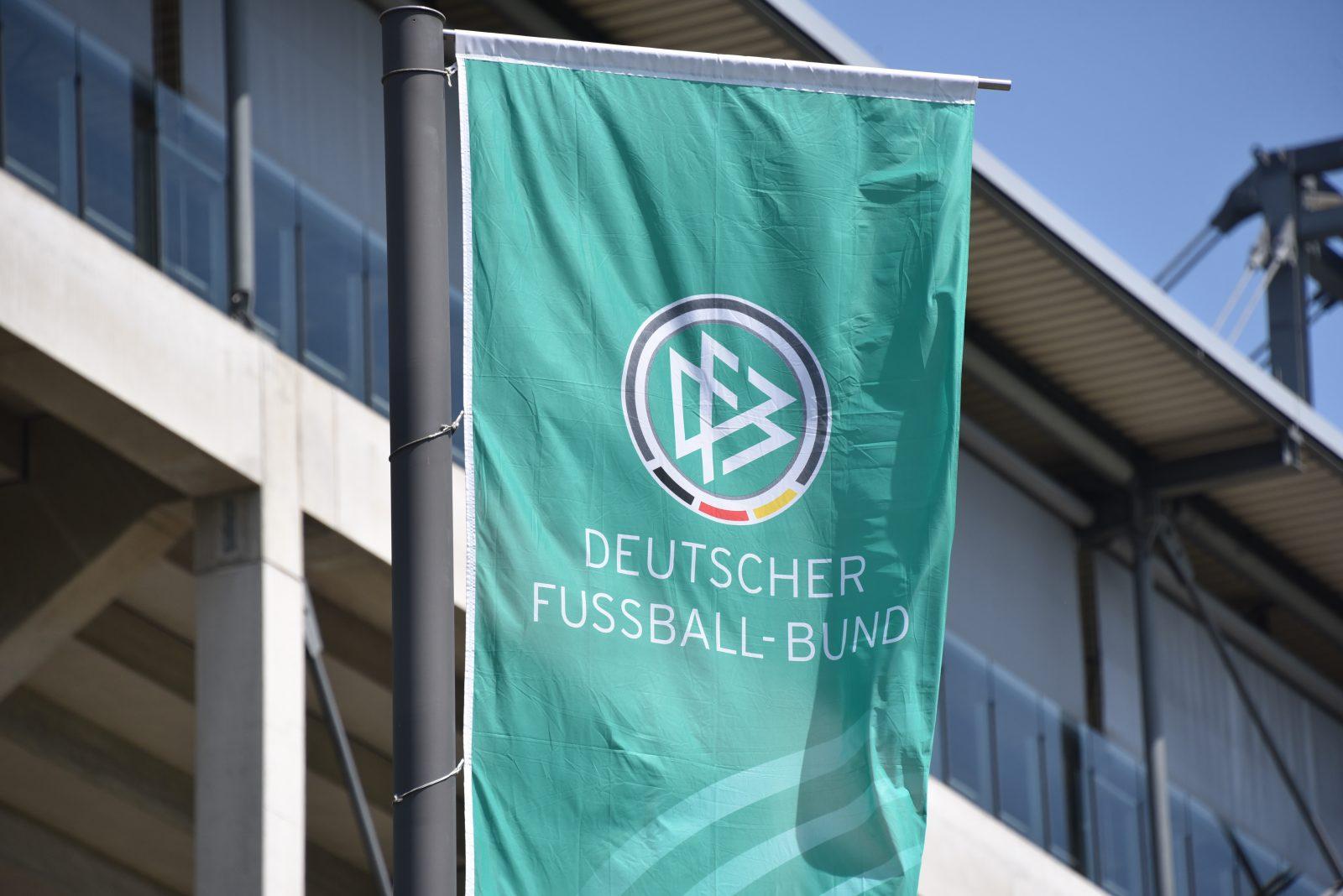 """DFB: """"Unverkrampfter Umgang mit geschlechtlicher und sexueller Vielfalt"""""""