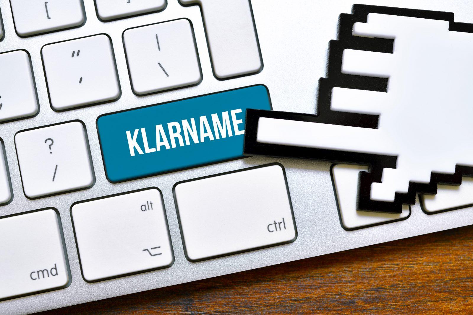 Klarnamenpflicht: Wer ein Pseudonym auf Facebook angibt, darf gesperrt werden