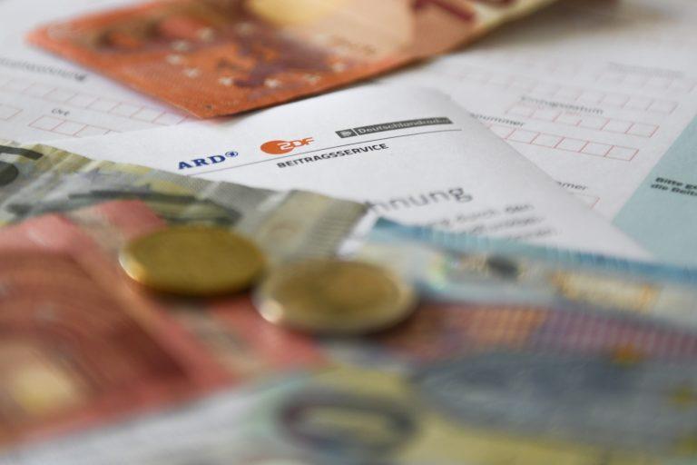 Zwansgebühren sollen erhöht werden