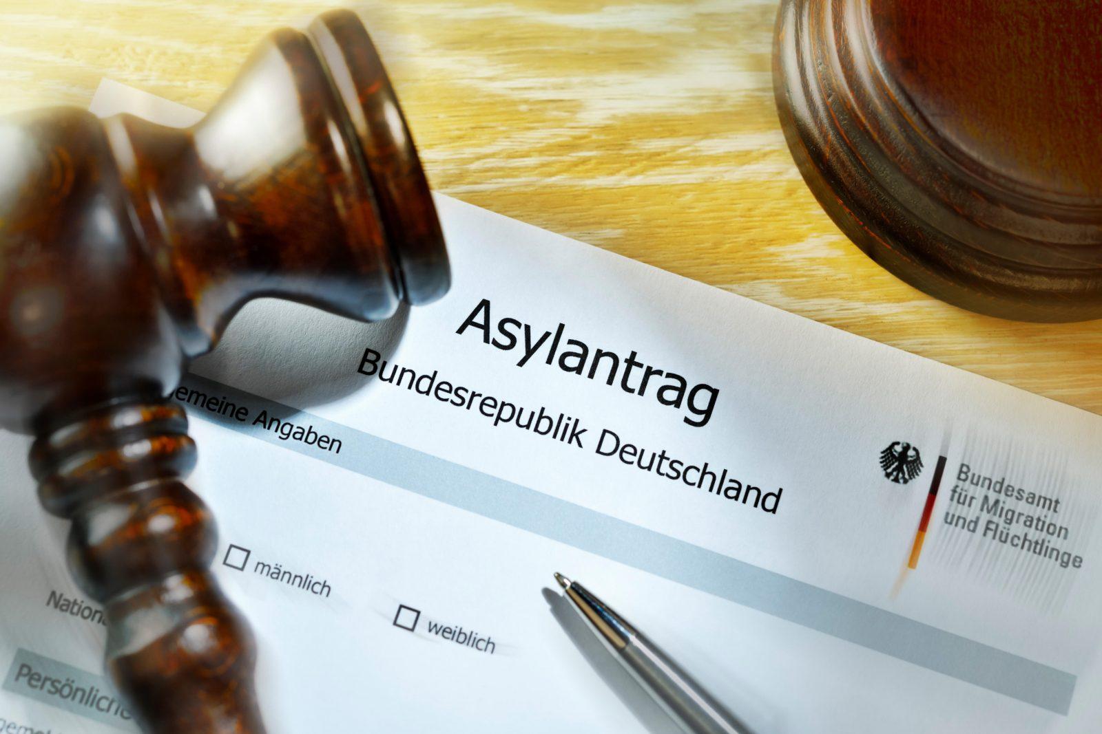59,1 Prozent der gerichtlich geprüften Entscheidungen des Bundesamts für Migration und Flüchtlinge über Asylanträge von Afghanen erwiesen sich als falsch