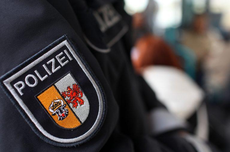 Polizei in Mecklenburg-Vorpommern: Analyse von Zuwandererkriminalität ist möglich