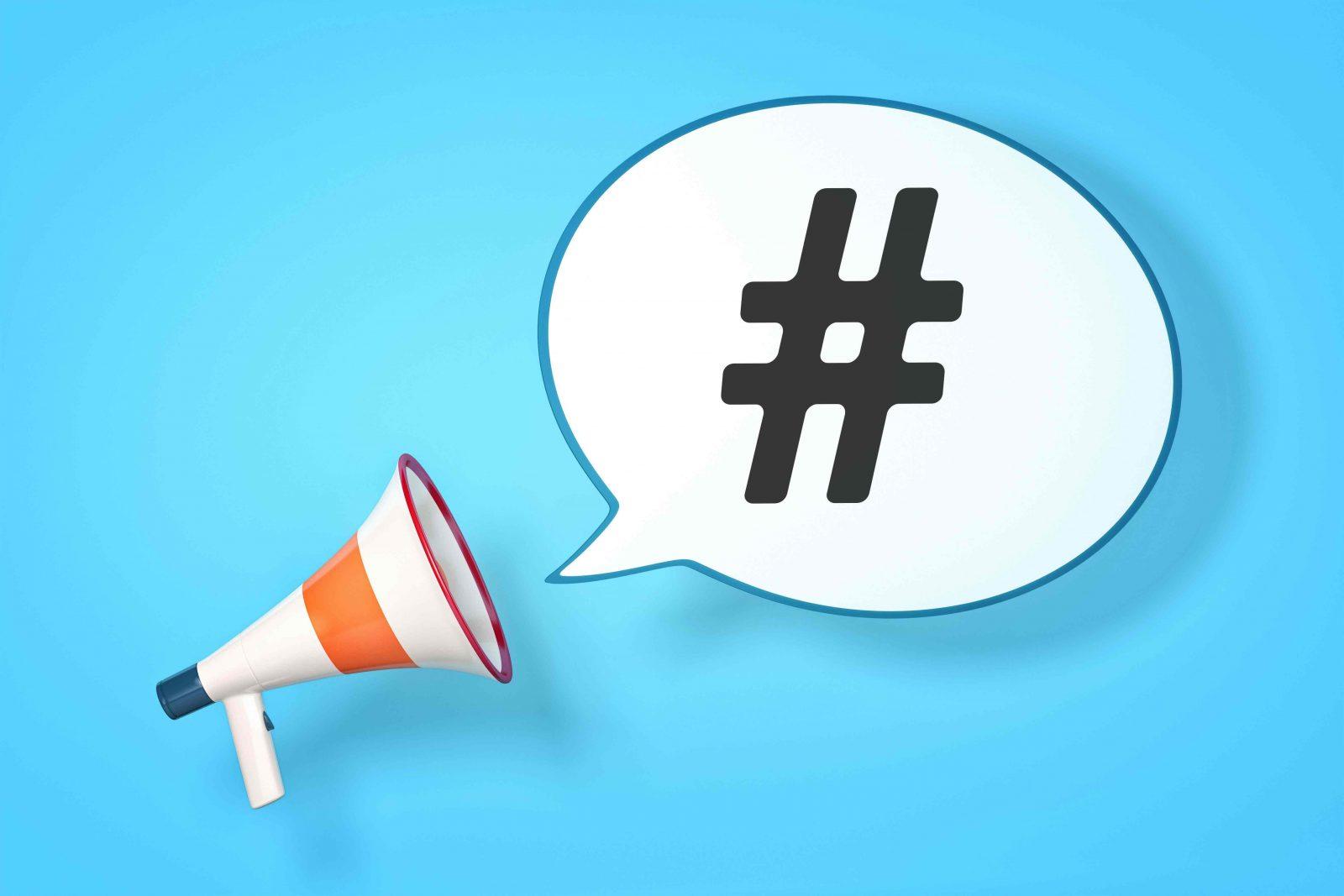Twitter-Blase