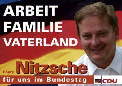 2002_Henry-Nitzsche