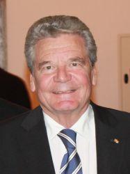 2011_Joachim_Gauck
