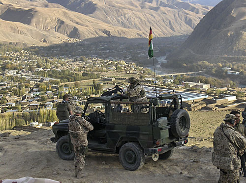 2708_afghanistan_01