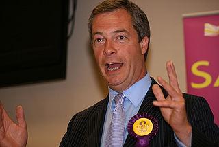 320px-Nigel_Farage_of_UKIP