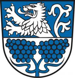 480px-Wappen_Guthmannshausen