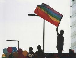 780px-Gay_Pride_at_Christopher_Street_Parade_Berlin