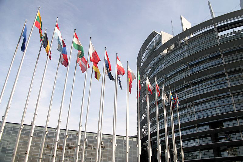 800px-Institutions_europeennes_IMG_4300