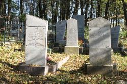 800px-Tatar_Cemetery_Mir_Belarus_1