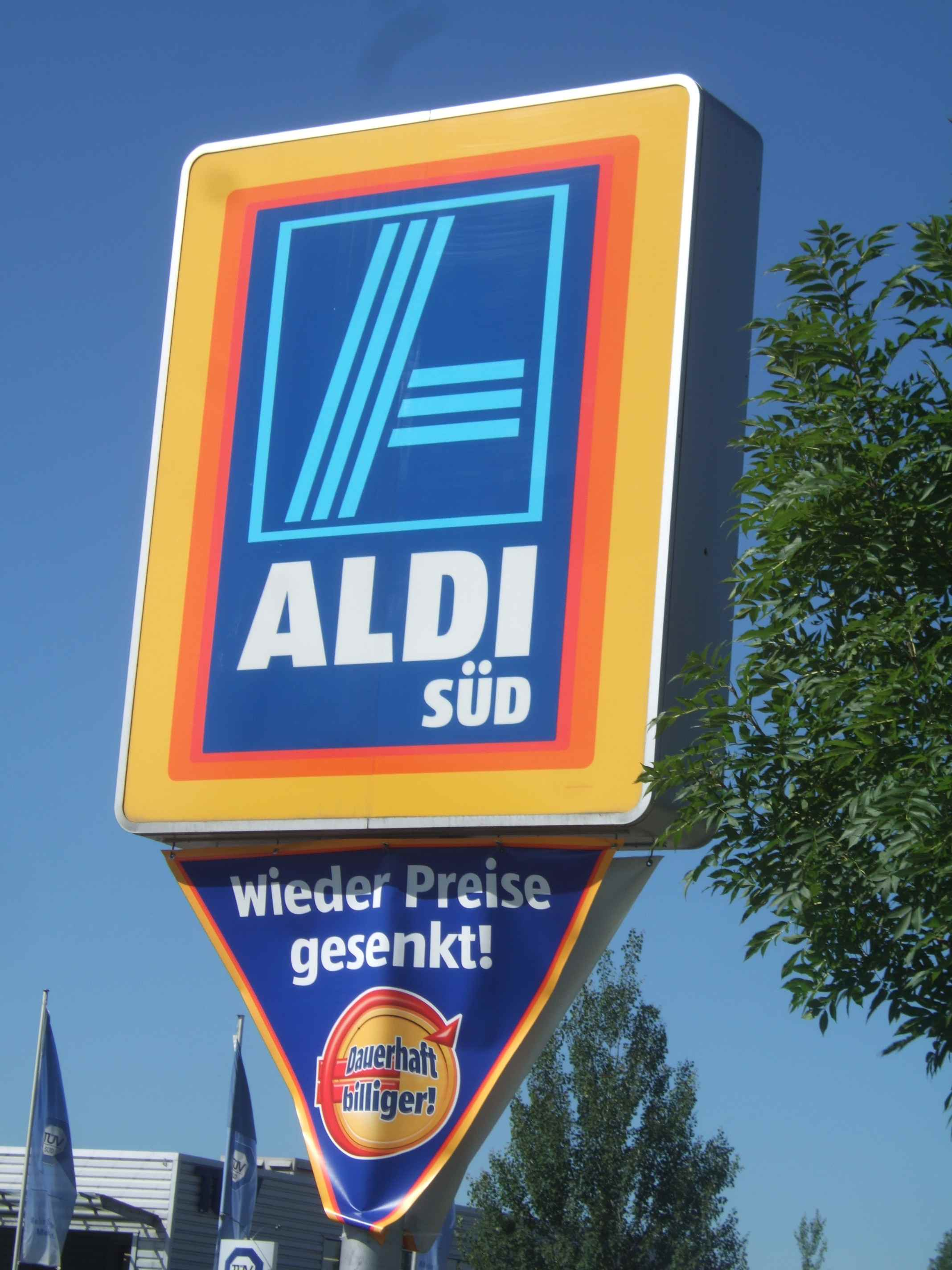 Aldi_Su__d_Peter_von_Bechen_pixelio.de