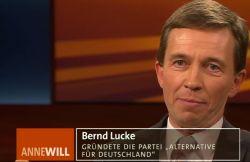 Bernd_Lucke