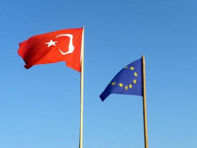 EU_und_die_Tuerkei_Pixelio_Helga_Ewert
