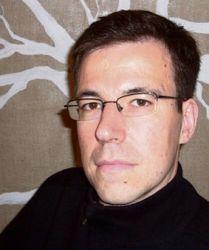 Eric-Lehnert
