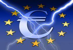 Euro-Krise_Pixelio_Gerd_Altmann