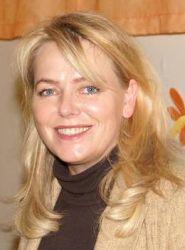 Eva_Herman_Wikipedia_Michael_Panse_01