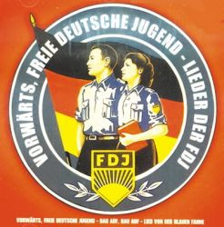 FDJ_CD