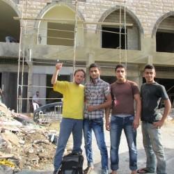 Foto_1_Billy_Six_am_Anschlagsort_vor_der_Takwah-Moschee