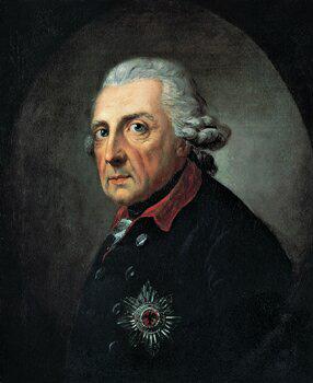 Friedrich_Zweite_Wikimedia