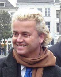 Geert_Wilders_01