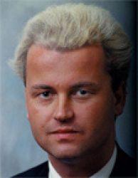 Geert_Wilders_im_Parlament