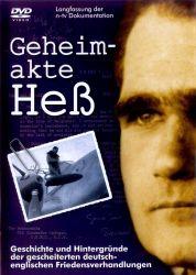 Geheimakte_Hess