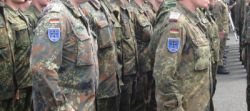 Gemen_64.uniform6