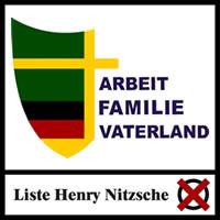 Internet-Logo