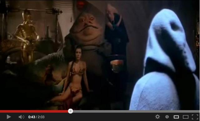 Jabba_auf_Youtube