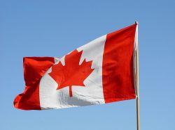 Kanadische_Flagge_Flickr_Franco_Folini