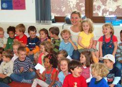 Kindergartenfrankfurt_01