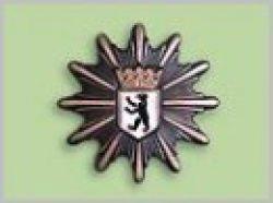 Logo_Berliner_Polizei