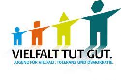 Logo_Vielfalt_tut_gut