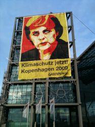 Merkel_05