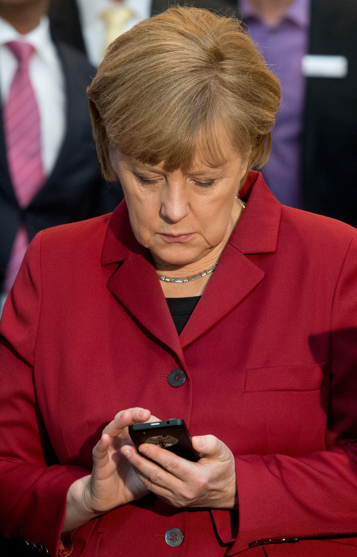 Merkels_Telefon