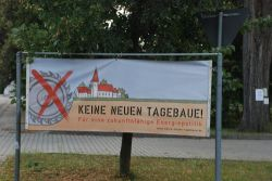 Nix-TagebauKlein