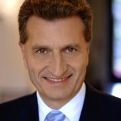 Oettinger_Portraet2quer.jpg.369185