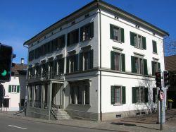 Pfaeffikon_ZH_Gemeindehaus_Wikimedia