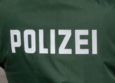 Polizei_05