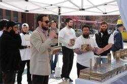 Salafisten