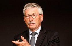 Thilo_Sarrazin_Bundesbank