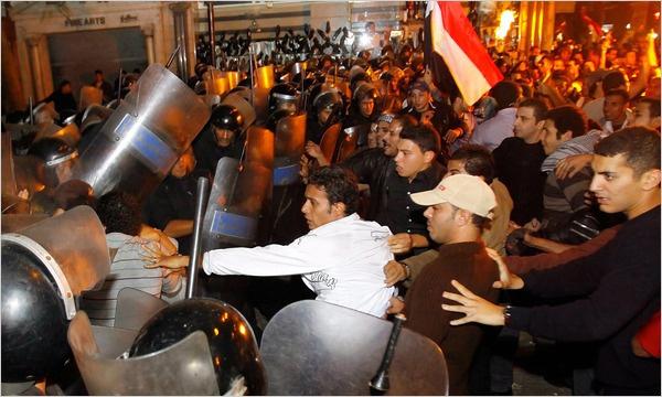 Unruhen_in_AEgypten_Wikimedia