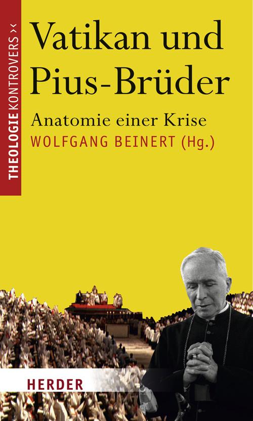 Vatikan_und_Pius-Brueder